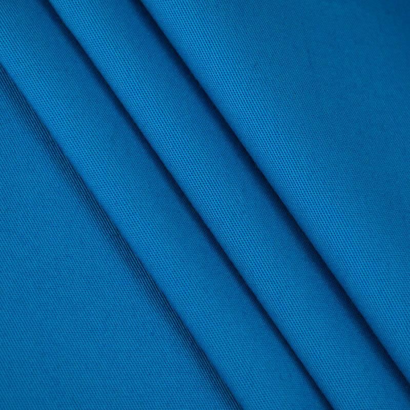 лазурно синий картинки самом солнце изображен