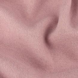 ткань альпака купить он лайн пальтовая ткань